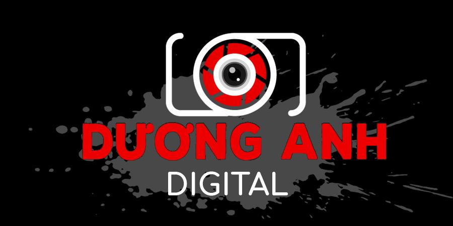 Dương Anh Digital