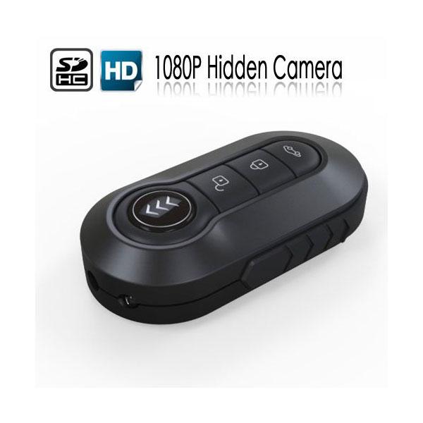 Móc khóa K1 Camera Full HD