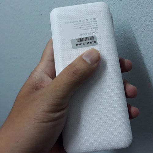 GPS TRACKER S88 - Thiết bị định vị nghe lén ngụy trang sạc dự phòng
