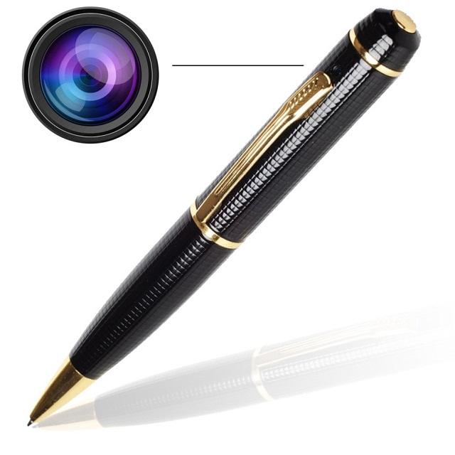 bút camera quay lén rẻ nhất