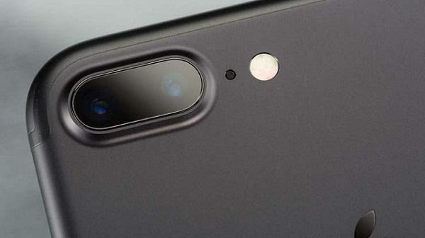 Khi sử dụng camera quay lén cho iphone bạn sẽ gặp phải những khó khăn nhất định