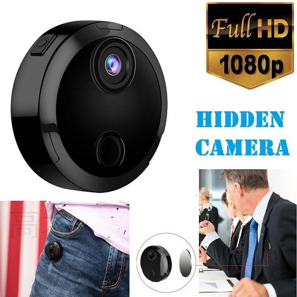 Người dùng camera không được tận dụng camera vào những mục đích xấu