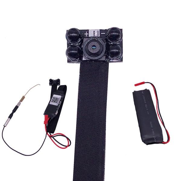 Mua camera không dây siêu nhỏ giá rẻ ở đâu tốt nhất?