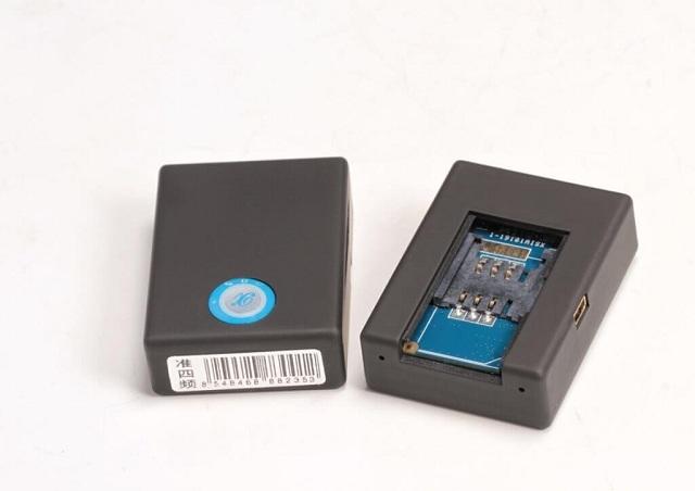Hiện nay trên thị trường xuất hiện nhiều thiết bị nghe lén với đủ mọi hình dáng khác nhau