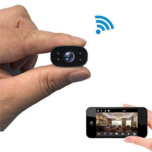 Người dùng nên mua camera tại những địa điểm uy tín