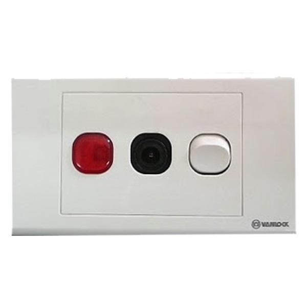 Bạn cần lựa chọn loại camera ngụy trang phù hợp với nhu cầu sử dụng của mình