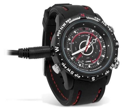 Mỗi loại đồng hồ sẽ có giá thành khác nhau