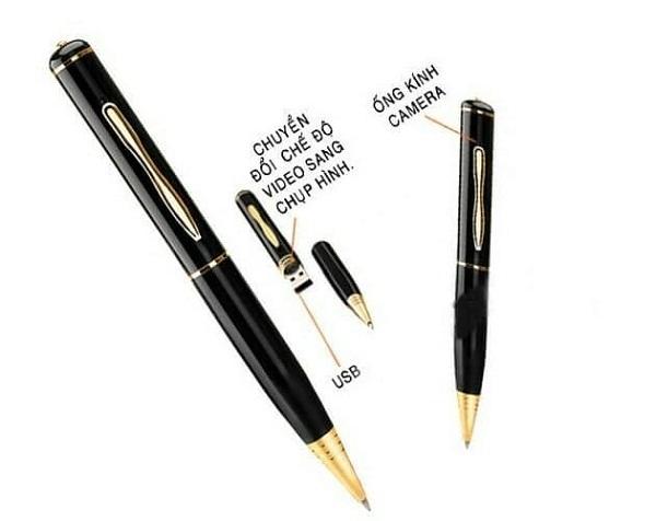 Bạn có thể hỏi qua người thân để lựa chọn địa điểm mua bút phù hợp