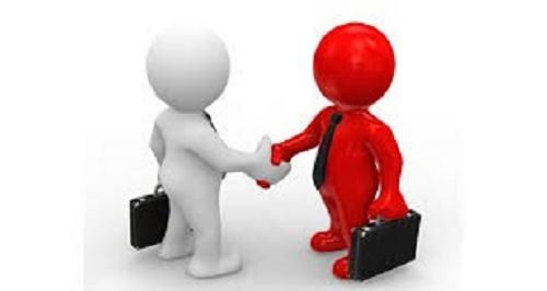 Bạn nên lựa chọn một đơn vị cung cấp uy tín và chất lượng trên thị trường