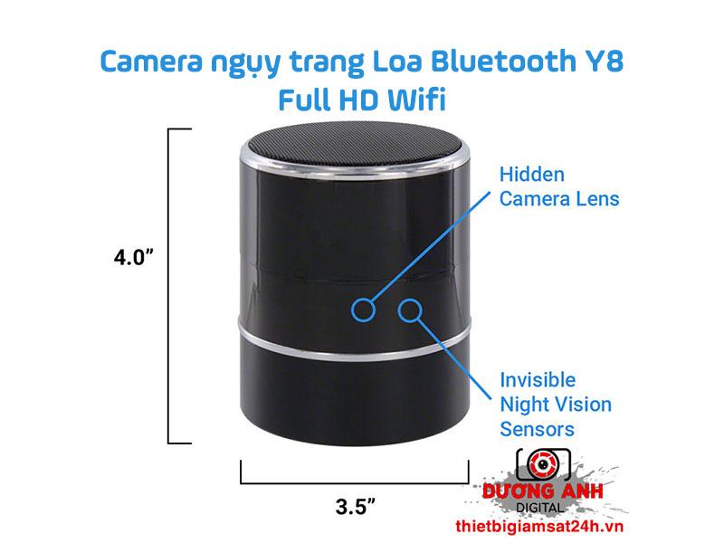 Đánh giá Camera ngụy trang đáng mua nhất hiện nay