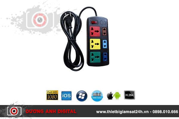 Dương Anh Digital là nơi cung cấp thiết bị đáng tin cậy