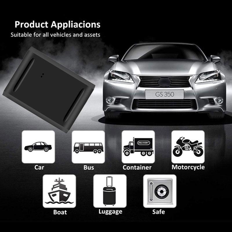 Người dùng có thể ưu tiên sử dụng thiết bị trong nhiều môi trường khác nhau