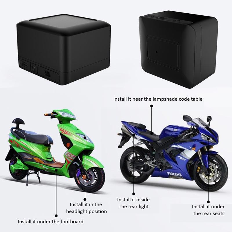 Thiết bị được ứng dụng lắp đặt trong nhiều môi trường khác nhau