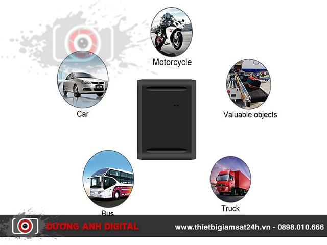 Dương Anh Digital chuyên cung cấp những sản phẩm chính hãng