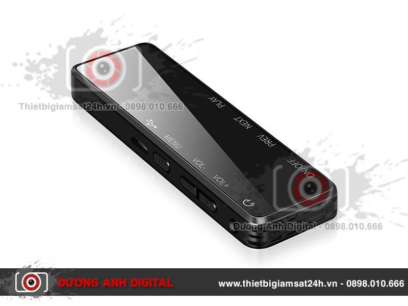 chúng tôi nhận cung cấp máy ghi âm kỹ thuật số GH 818 chất lượng cao